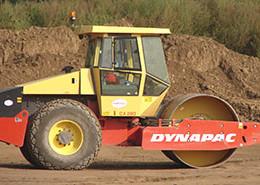 W280D-Dynapac