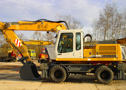th_liebherr_914